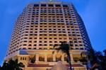 Отель Hotel Equatorial Melaka