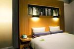 Отель Aloft Bolingbrook