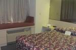 Отель Microtel Inn Champaign