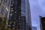 Hyatt Chicago Magnificent Mile
