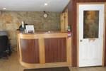 Отель Chillicothe Inn