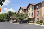 Отель Super 8 Peoria East