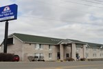 Americas Best Value Inn Camelot