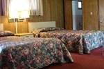 Red Carpet Inn Flora