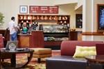 Отель Chicago Marriott Northwest