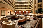 Отель The Westin Chicago Northwest