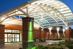 Holiday Inn Itasca - Woodfield Area