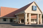 Travelodge Inn and Suites