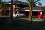 Jaxport Inn