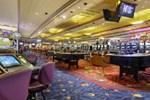Отель Harrah's Joliet Casino Hotel