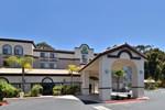 Отель Holiday Inn Express Mira Mesa San Diego