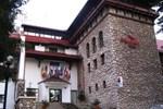 Hotel Sportul
