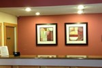Comfort Inn & Suites Markham