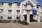 Baymont Inn and Suites Mattoon