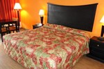 Americas Best Value Inn Metropolis