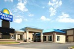 Days Inn & Suites Moline