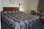 Отель Relax Inn Morton