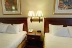 Отель Best Western Oglesby Inn
