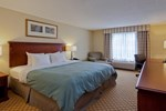 Отель Country Inn & Suites By Carlson Richmond West