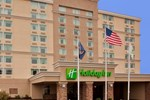 Отель Holiday Inn Richmond-I-64 West End