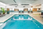 Holiday Inn Express Hotel & Suites Chicago-Deerfield Lincolnshire
