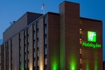 Отель Holiday Inn Rock Island-Quad Cities