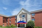 Candlewood Suites Chicago Naperville