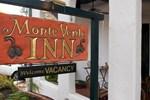 Мини-отель Monte Verde Inn