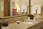 Baymont Inn and Suites Corydon