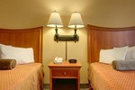 Best Western Horizon Inn