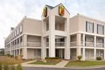 Отель Super 8 Indianapolis - College Park