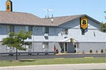 Super 8 Motel Merrillville