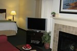 Premiere Hotel & Suites New Haven
