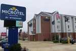 Microtel South Bend Notre Dame University