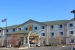 Отель Super 8 South Bend