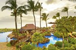 Отель Sheraton Maui Resort & Spa