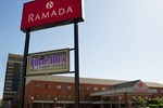 Ramada Convention Center Downtown Topeka