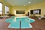 Best Western Airport Inn & Conference Center Wichita