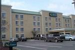 Quality Inn & Suites Erlanger