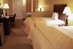 Relax Inn Kuttawa