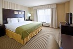 Holiday Inn Express Hotel & Suites Richwood - Cincinnati South