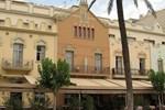 Отель La Niña