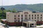 Отель Hampton Inn & Suites Wilder