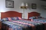 Отель Bassett Motel