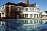 Отель Williamsburg Plantation Resort