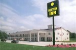 Отель Western Inn Gonzales