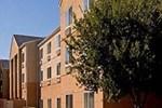 Отель Fairfield Inn & Suites Houma