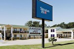 Americas Best Value Inn & Suites - Kinder
