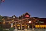 Отель Carson Valley Inn