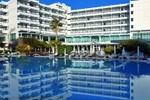 Отель Grecian Bay Hotel